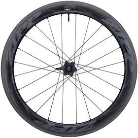 Zipp 404 NSW Rear Wheel Tubeless Carbon Clincher SRAM/Shimano, impress graphics